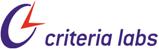 criteriaLabs-logo-mobile