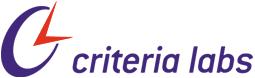 criteriaLabs-logo