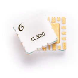 CL3010 - Criteria Labs