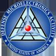 defence-microelectronics-logo