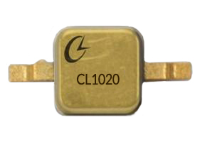 CL-1020 Gain Block