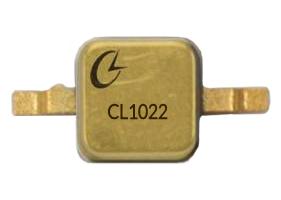 CL-1022 Gain Block
