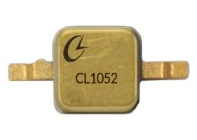 CL-1052 Gain Block