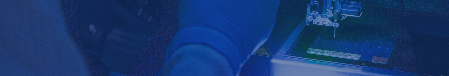 solutions-banner-img