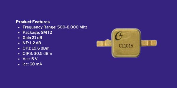 CL-1016 Datasheet Resources Graphic _ Criteria Labs