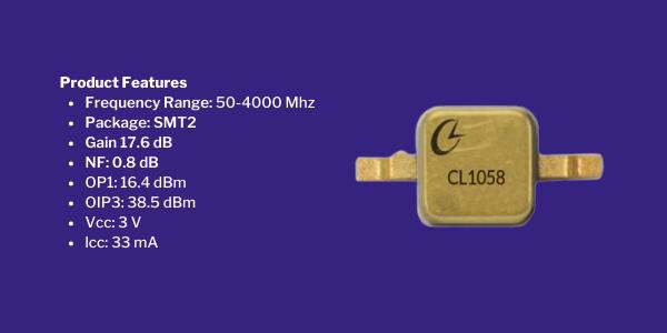 CL-1058 Datasheet Resources Graphic _ Criteria Labs