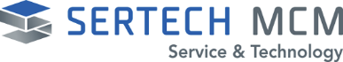 Sertech MCM Press Release Graphic