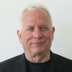 Douglas Myron Headshot | Criteria Labs Leadership Team