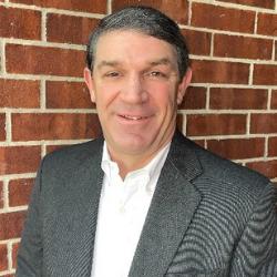 Dan Messick Headshot | Criteria Labs Leadership Team