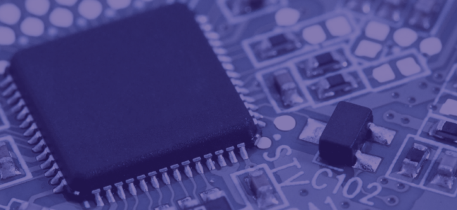 Criteria Labs Blog Graphic | Selecting the Right Packaging for Space Bound RF Components